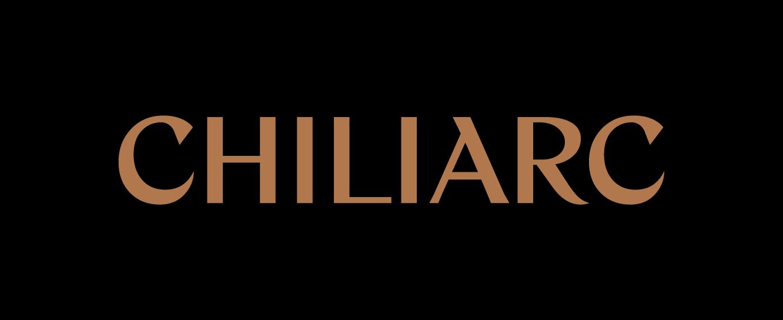 Chiliarc