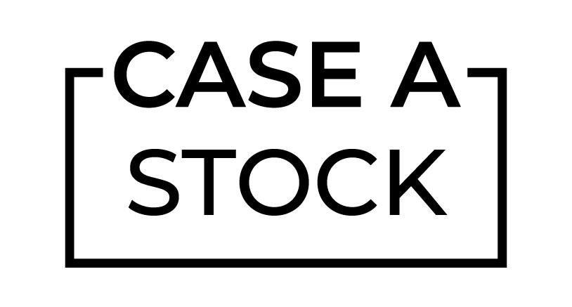 Case A Stock