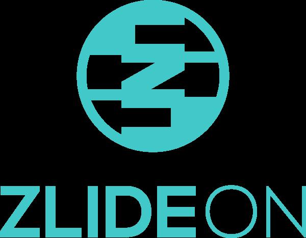 ZlideOn SE