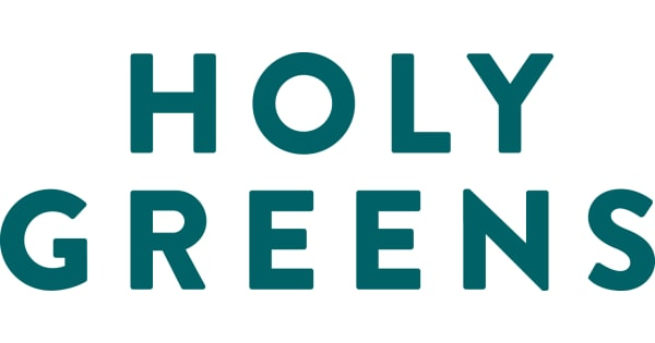 Holy Greens