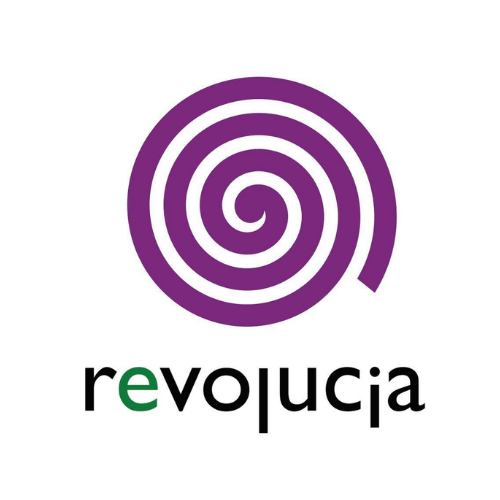 Green Revolucia