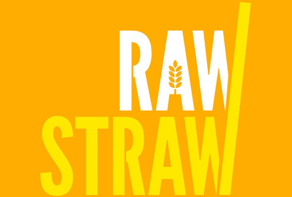 Rawstraw