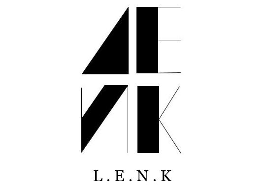 L.E.N.K
