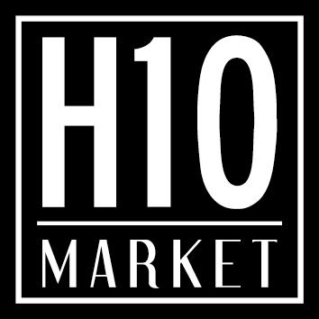 H10 Market