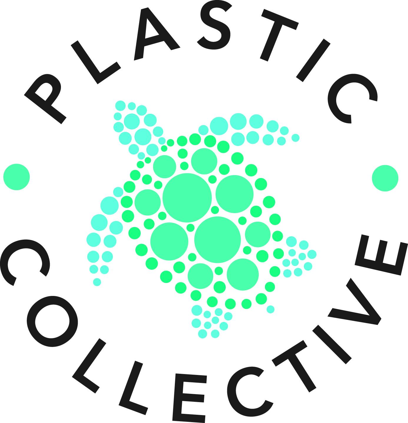 Plastic Collective