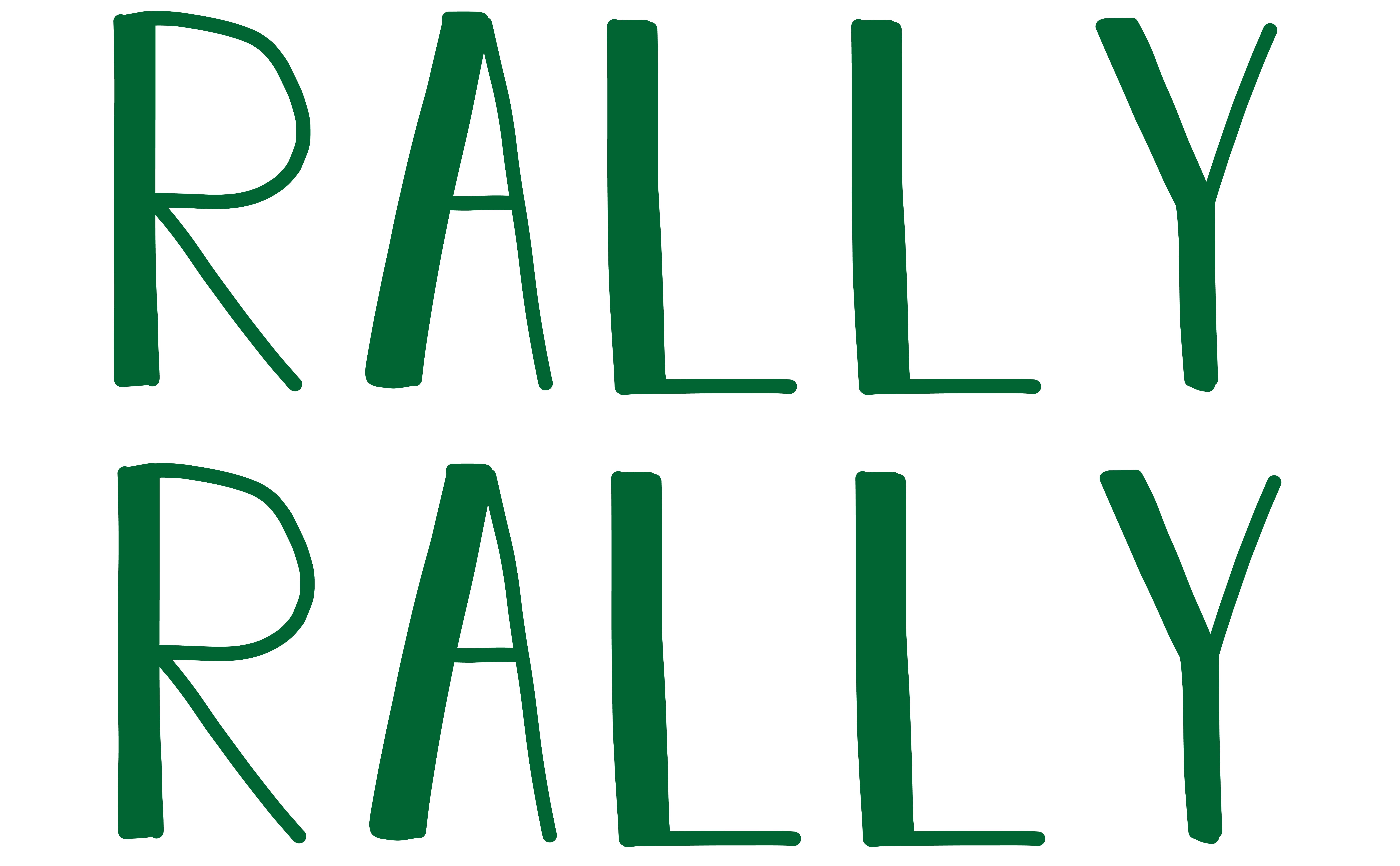 Rally Rally