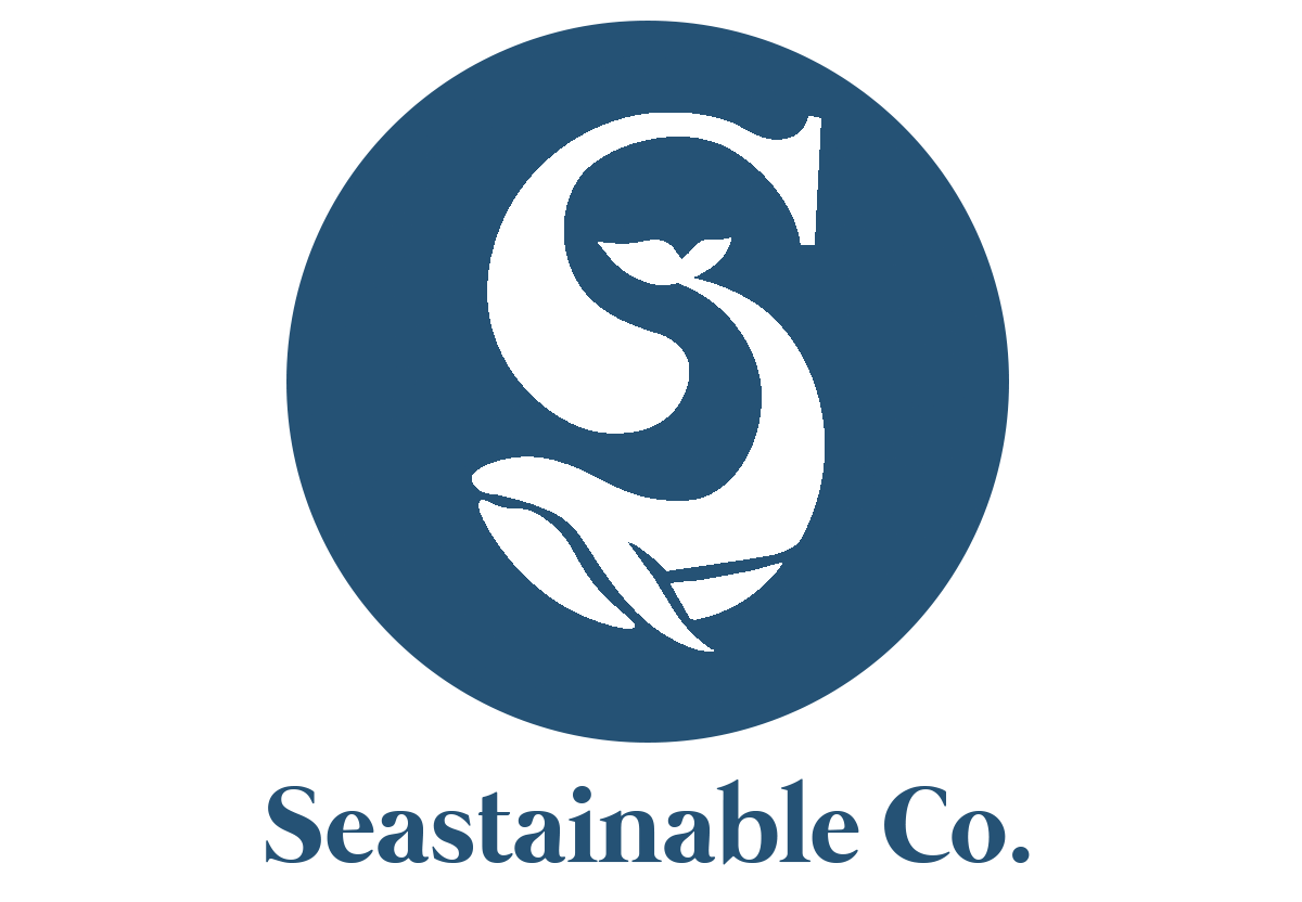 Seastainable