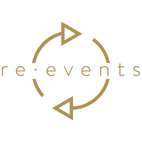 Reevents Inc