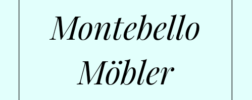 Montebello Möbler