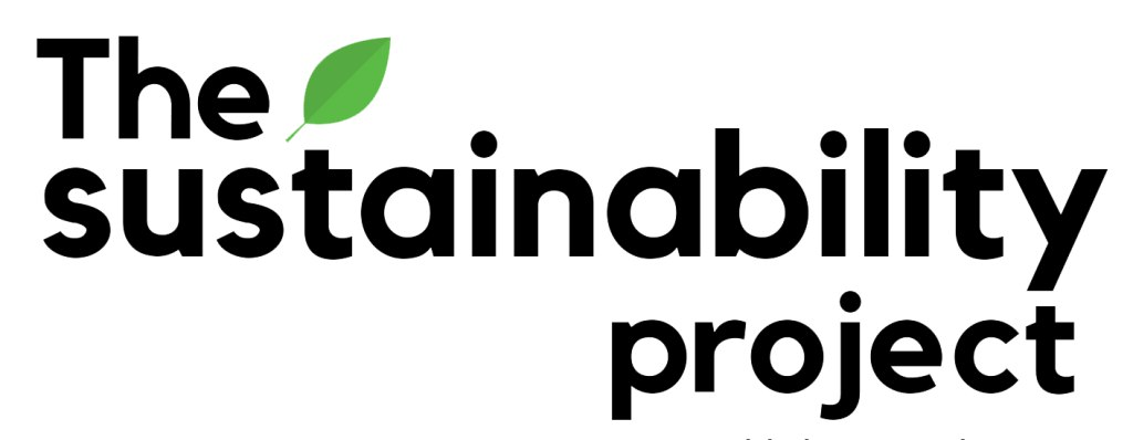 The Sustainability Project
