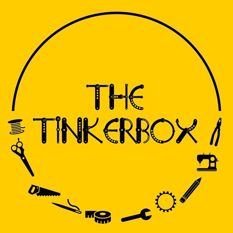 The Tinkerbox