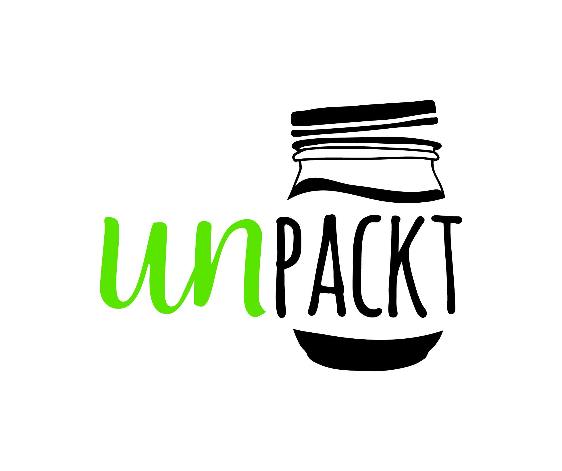 UnPackt