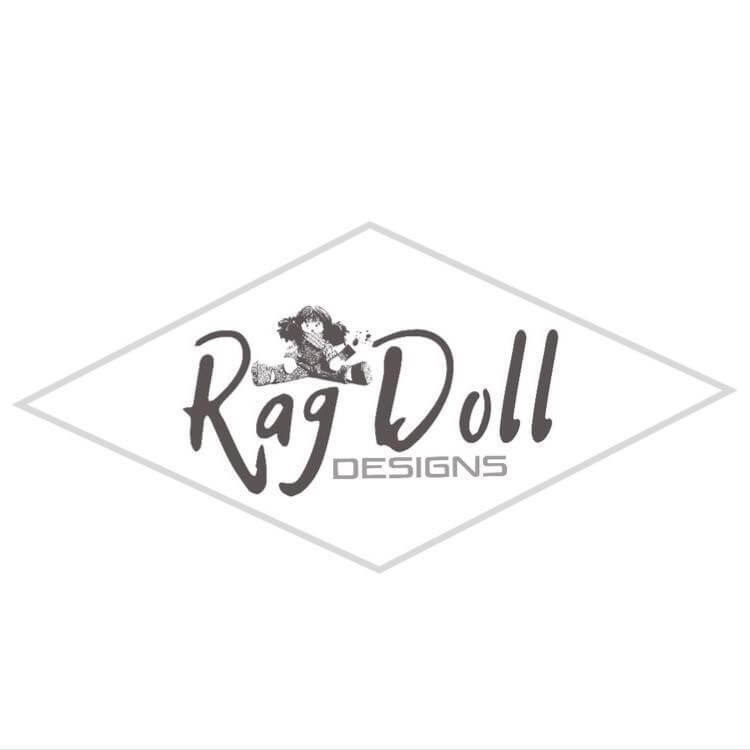 Ragdoll Design Studio