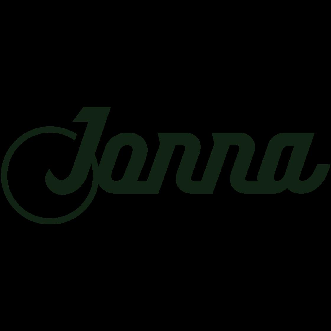 Jonna Bike