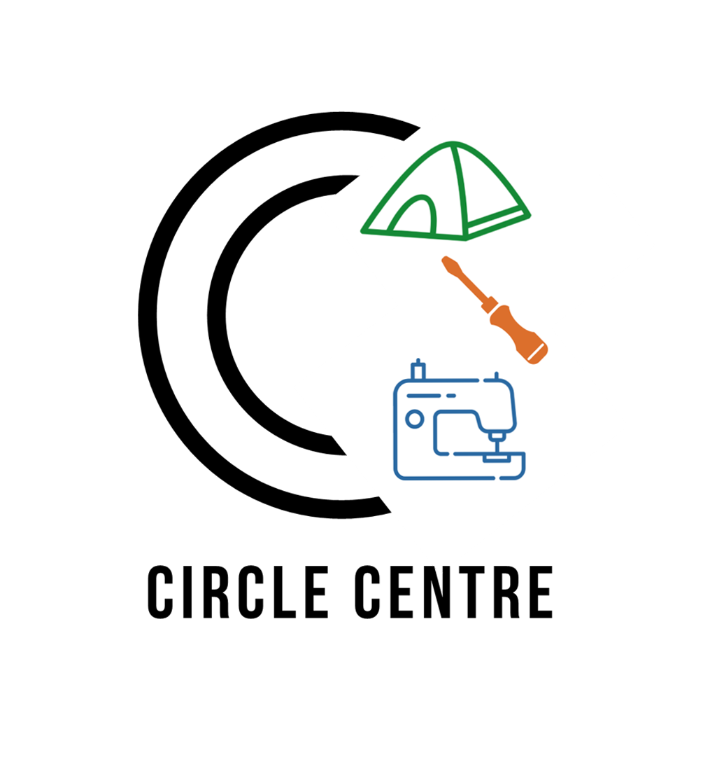 Circle Centre Lund