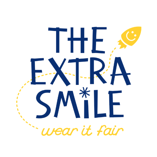 The Extra Smile