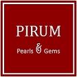 Pirum