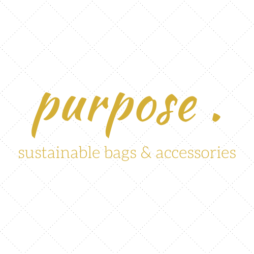 Purpose Accessories