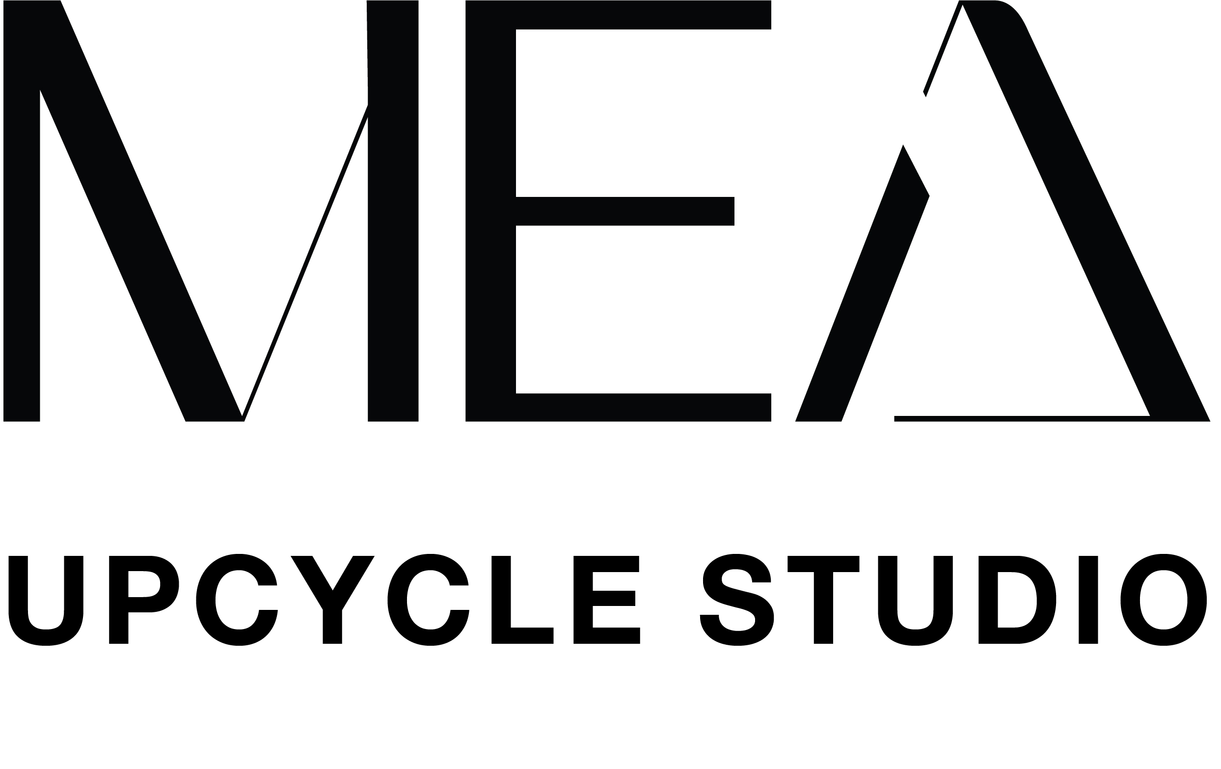 MEA upcycle studio