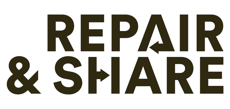 Repair&Share