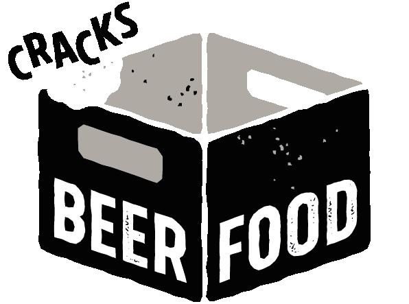 Beerfood