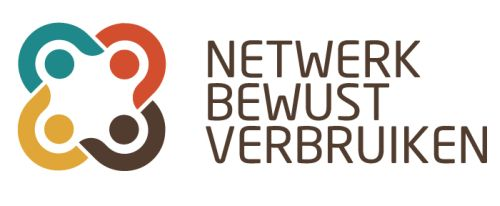 Netwerk Bewust Verbruiken