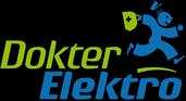 Dokter Elektro