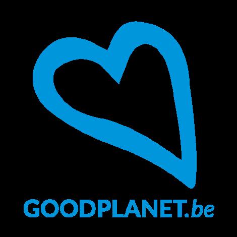 GoodPlanet Belgium
