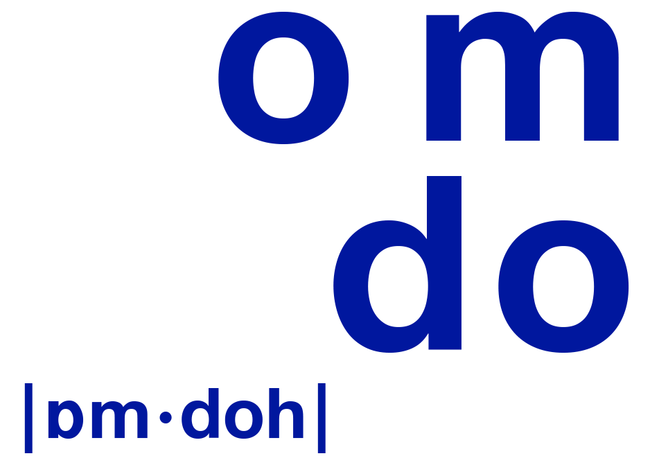 Omdo Studios
