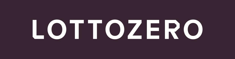 Lottozero