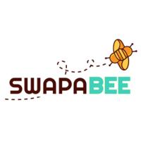 Swapabee