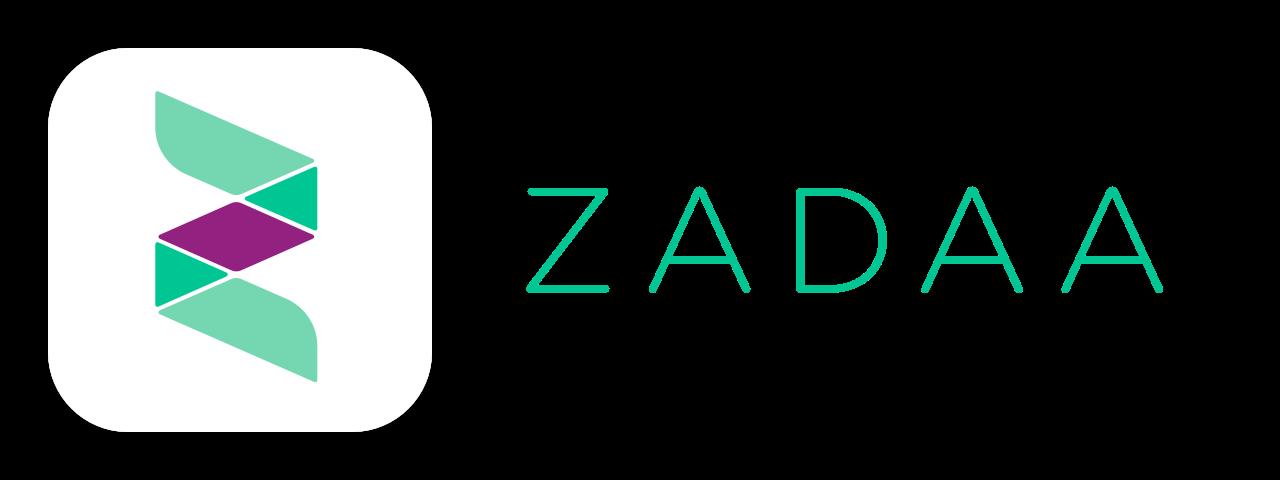 ZADAA