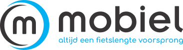 Mobiel vzw