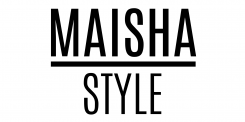 Maisha.Style