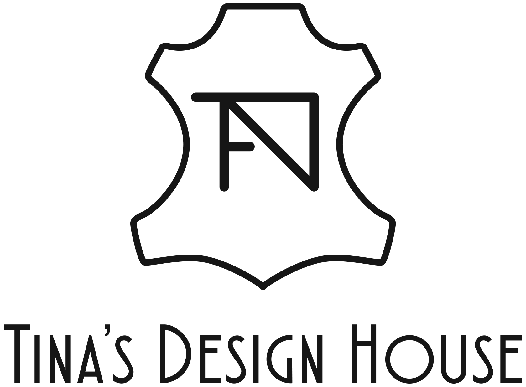 Tina's Design House