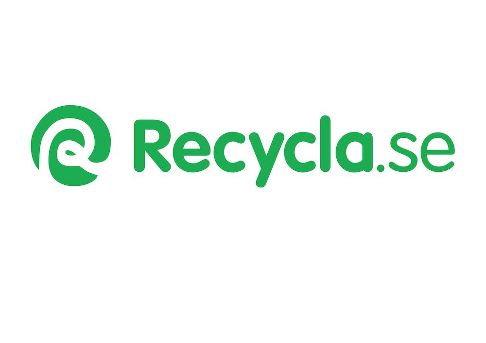 Recycla.se
