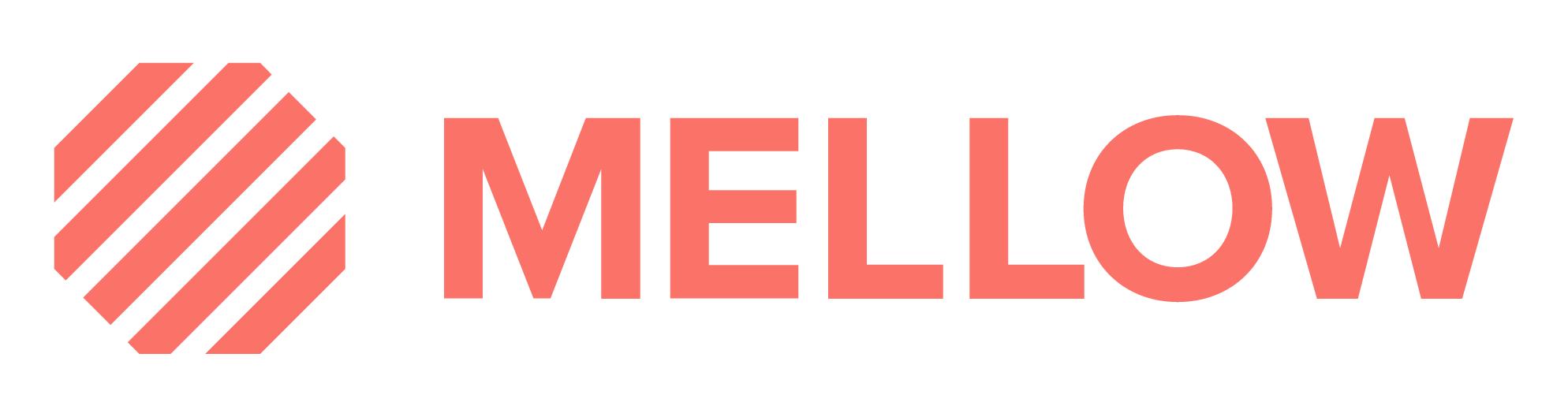 Mellow Designs