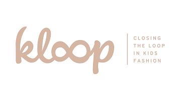 Kloop Kids