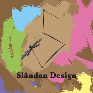 Sländan Design