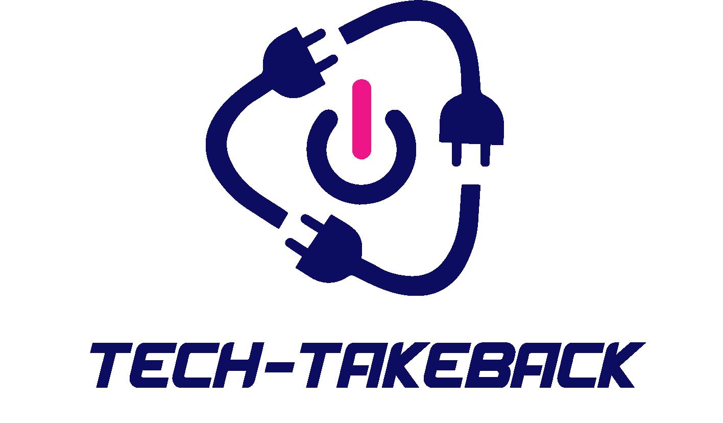 Tech Takeback
