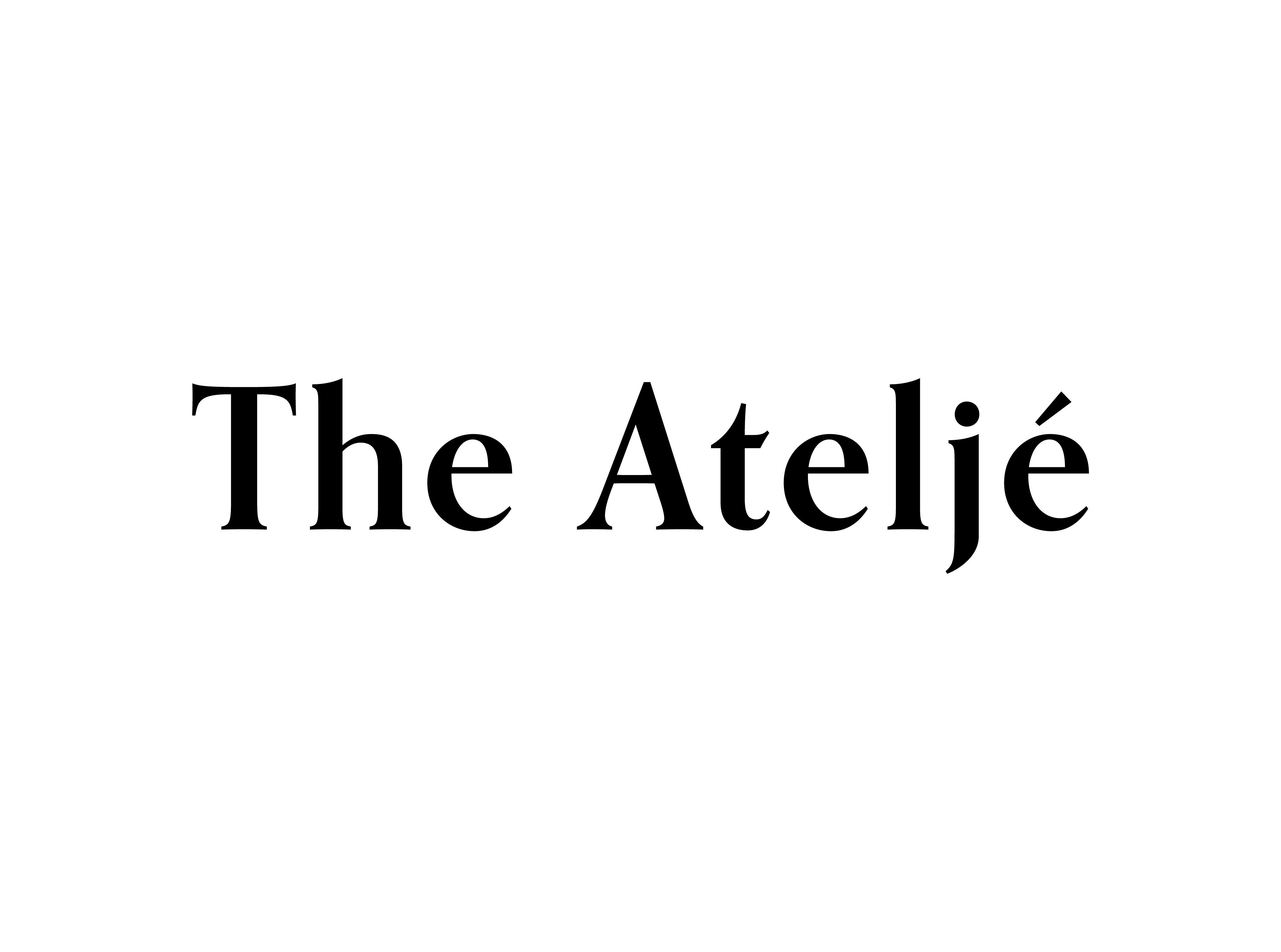The Ateljé