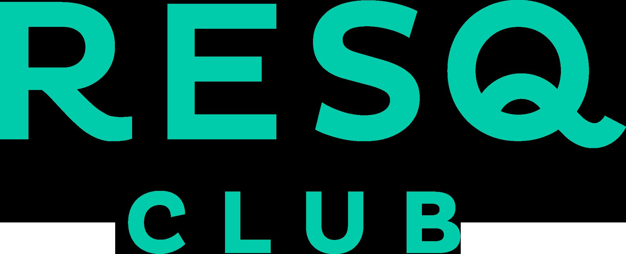 ResQ Club
