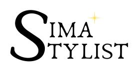 SIMA Stylist
