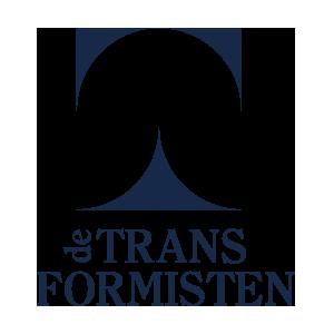 De Transformisten