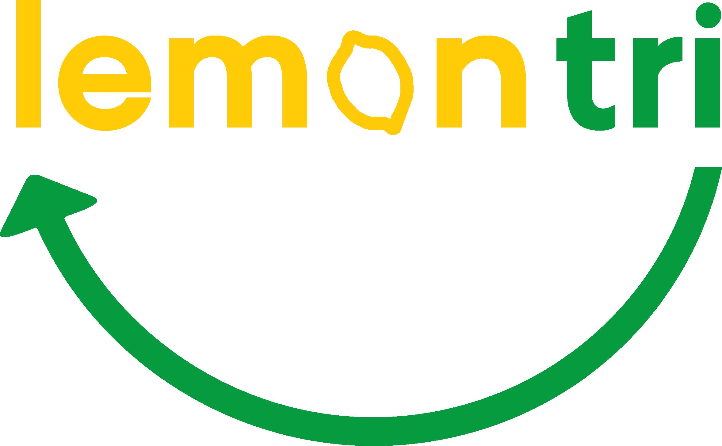 Lemon Tri