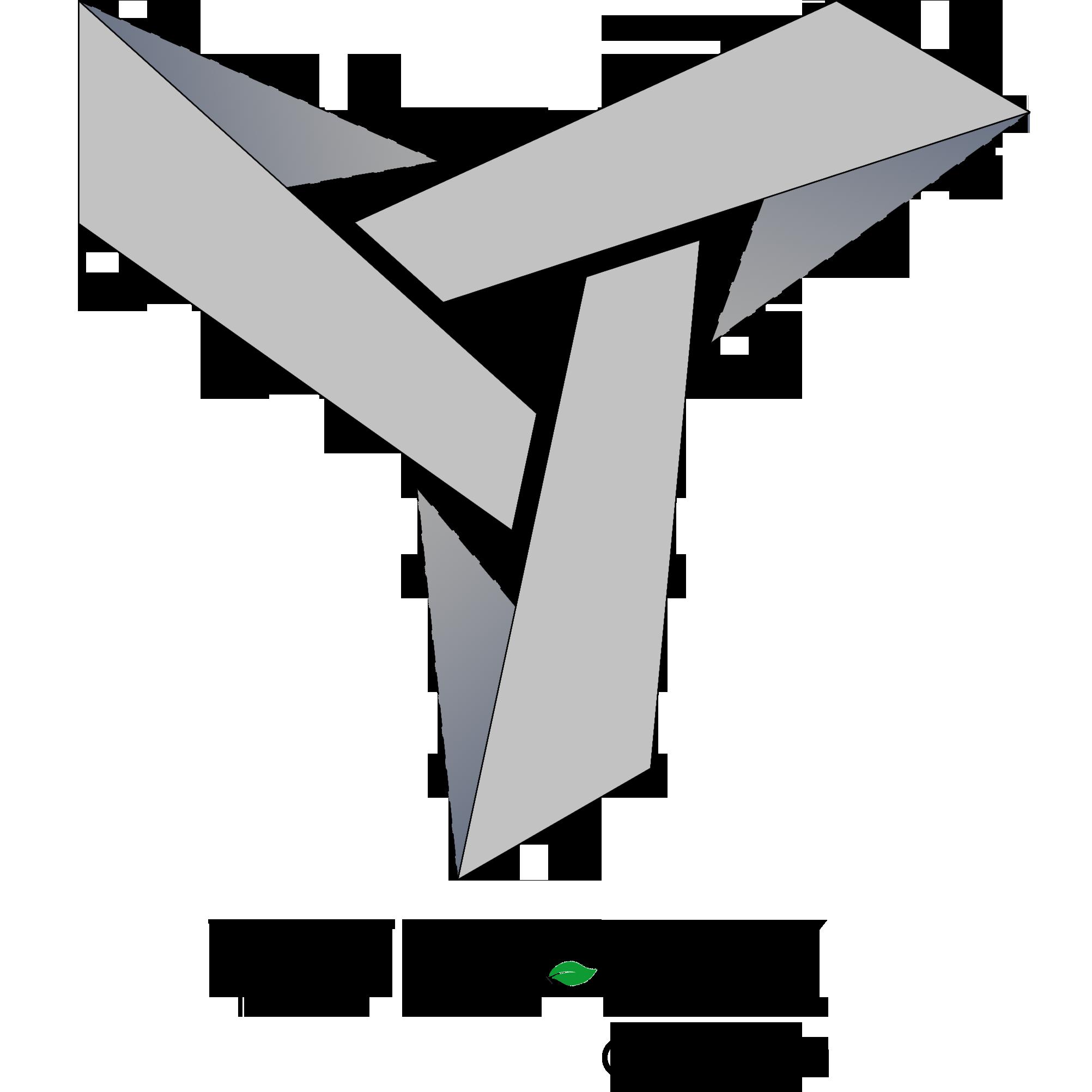 TeTra-Trik design