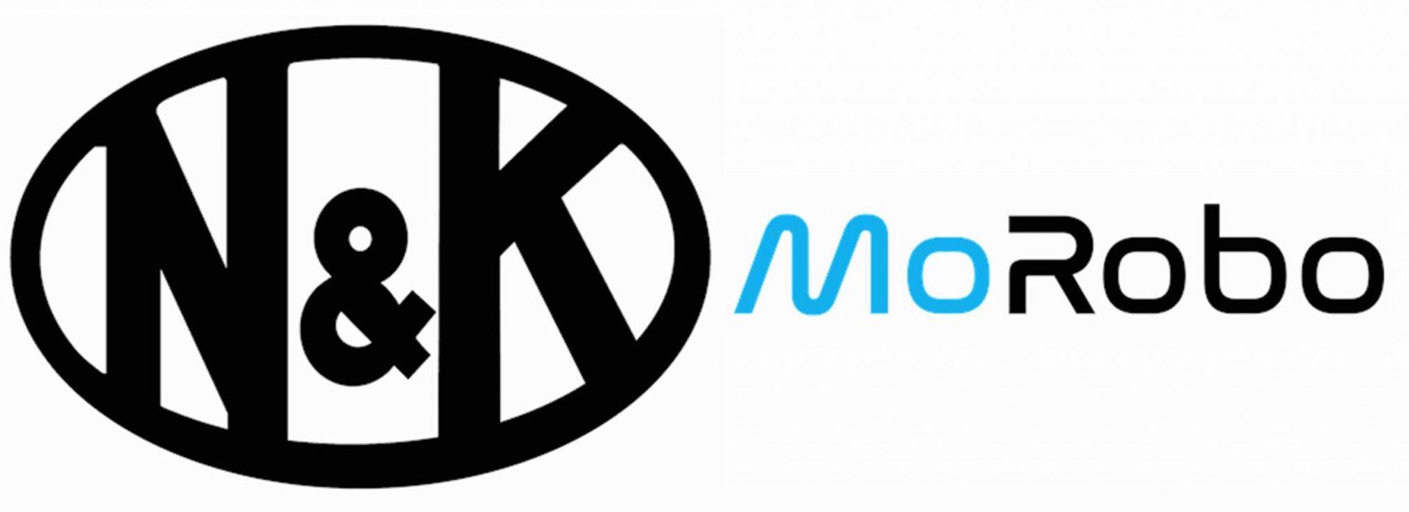 MoRobo - Neufeldt & Kuhnke
