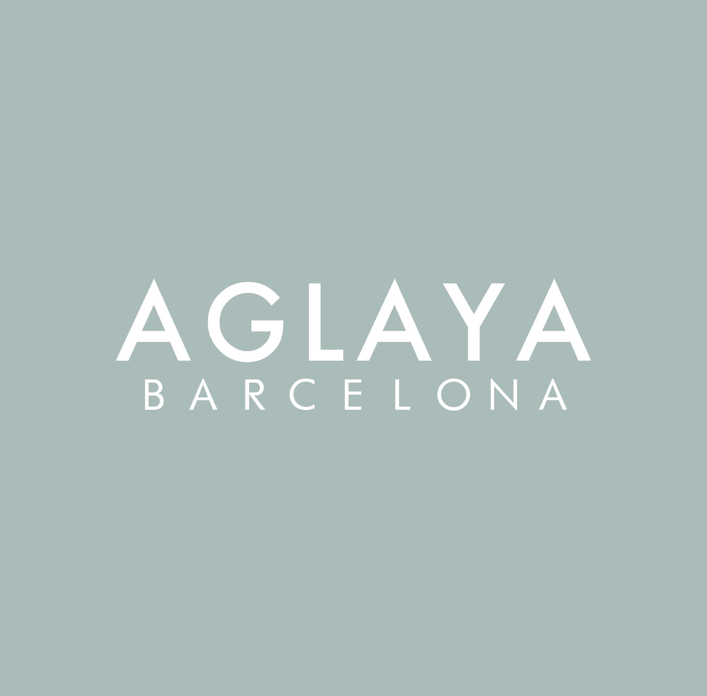 Aglaya Barcelona