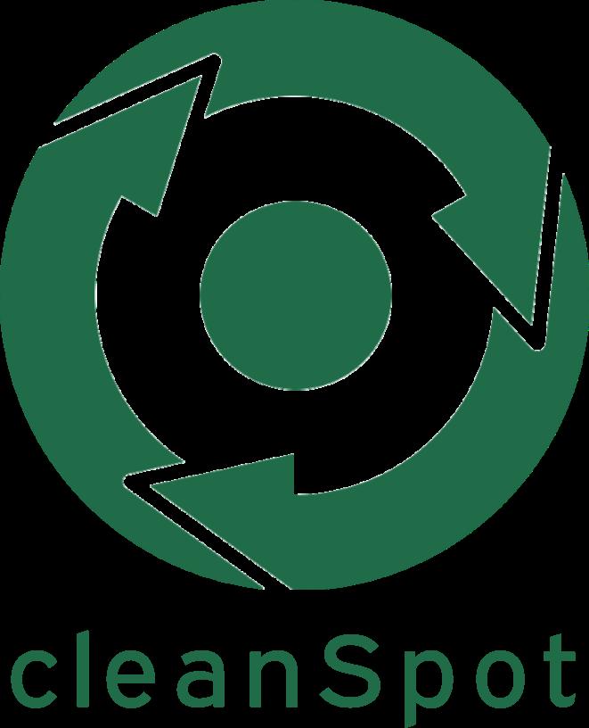Clean Spott App
