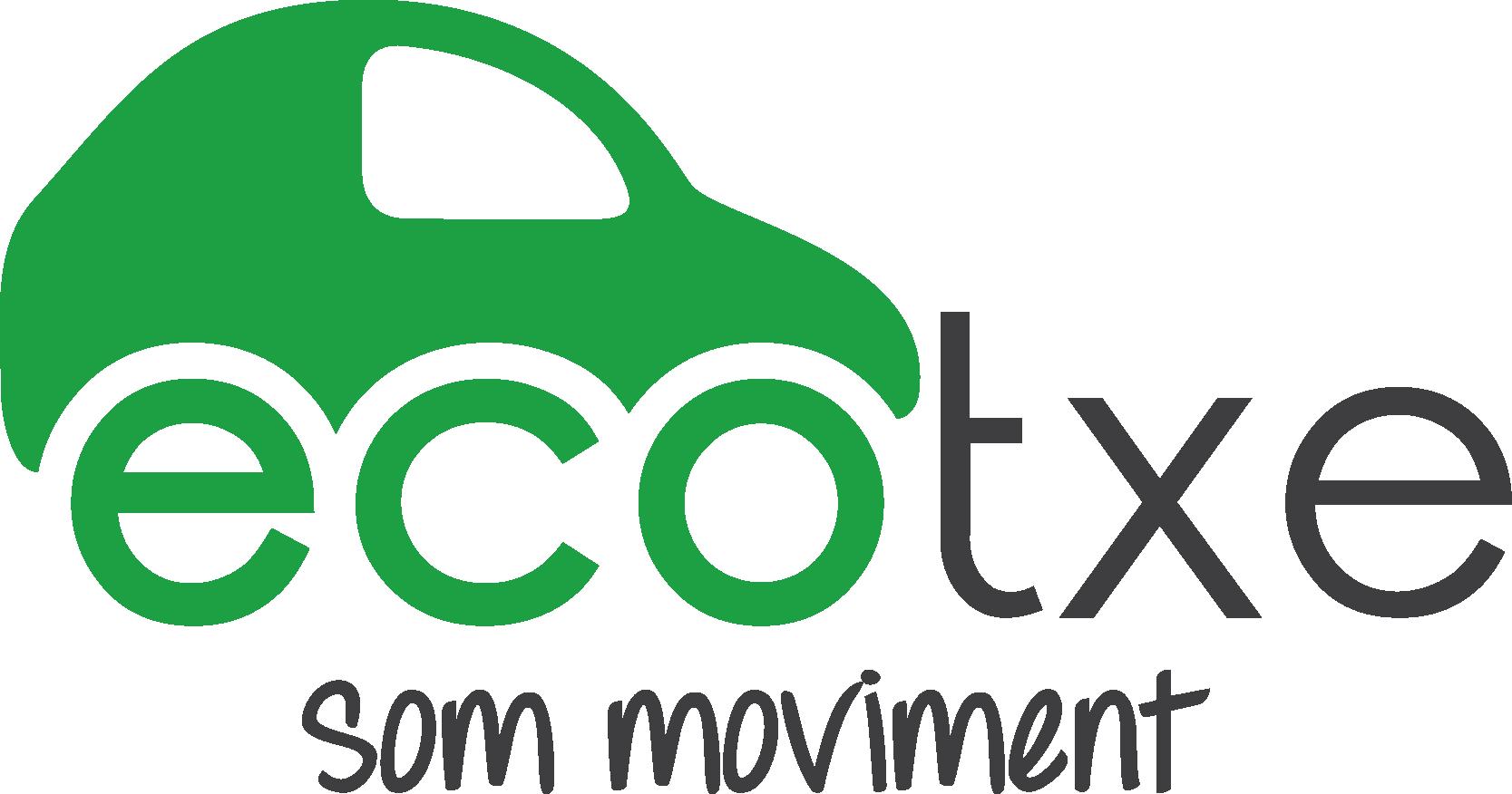 Ecotxe
